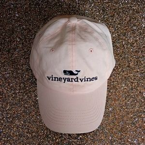 Vineyard Vines Twill Ladies Hat
